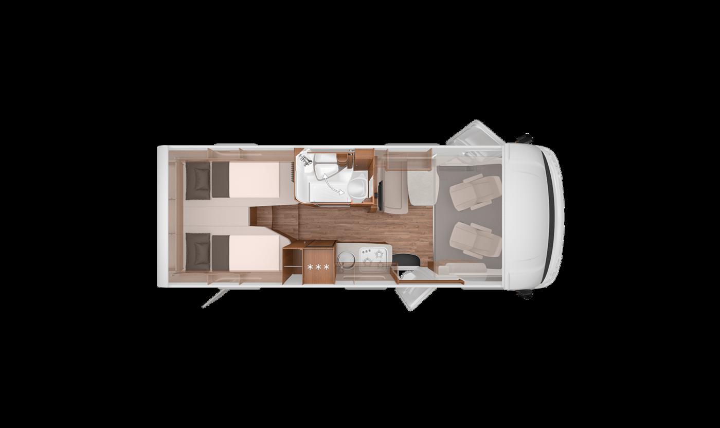 Wohnmobile Und Caravans